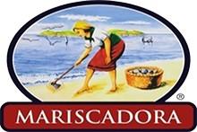 Mariscadora - Costas y Miñan S.L.